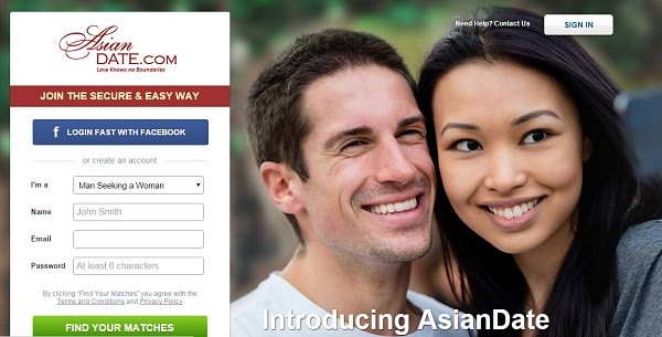new vernon asian dating website Eight-minute-dating sign in register home -for new jersey & new york singles shmoozfest is a rich social network for groups and events the easiest.